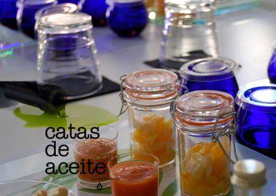 maridaje-gastronomico-con-aceite-de-oliva-virgen-extra-1