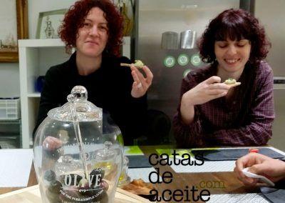 maridaje-gastronomico-con-aceite-de-oliva-virgen-extra-3