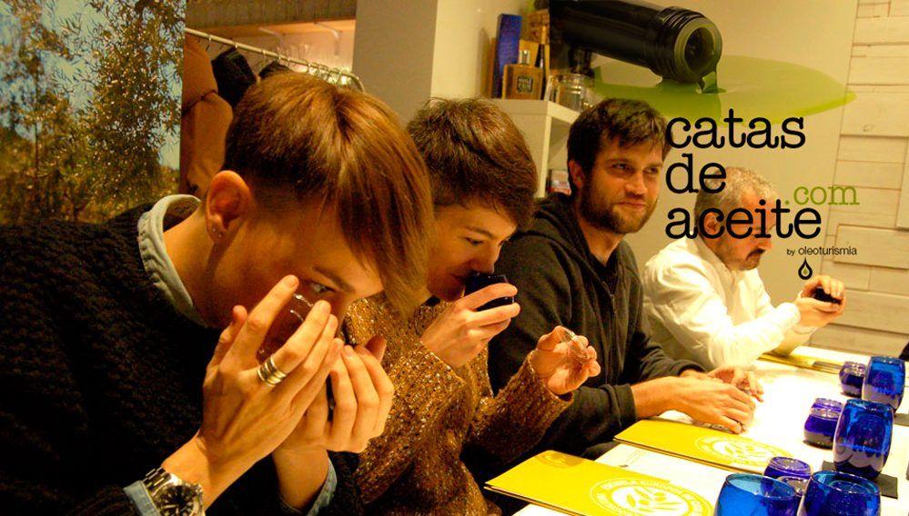 maridaje-gastronomico-con-aceite-de-oliva-virgen-extra