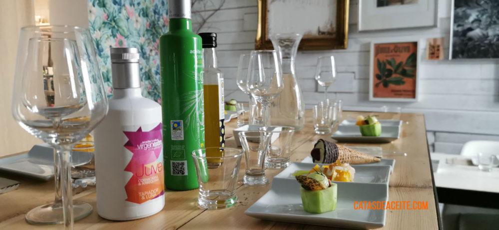 taller-de-maridaje-y-cata-de-aceites-de-oliva-virgen-extra_2